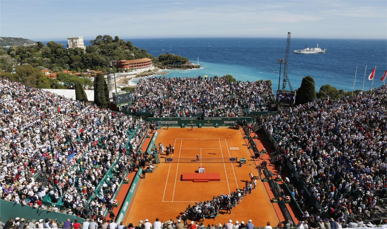 Теннисный турнир Monte-Carlo Rolex Masters в Рокбрюн-Кап-Мартене 0ef065c0951d0da97d59cc25fa7e58c3.jpg