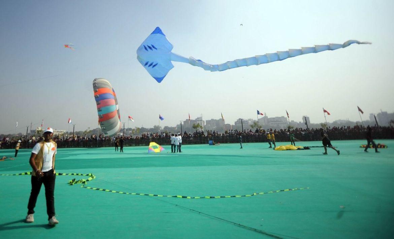 Международный фестиваль воздушных змеев в Ахмедабаде 0f13a02fa5d50fdde886b9b67a474895.jpg