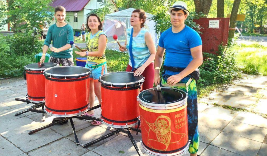 Международный фестиваль «Барабаны Мира» в Тольятти 0f70f0dbe1a2484b916fac7f59aa15ba.jpg