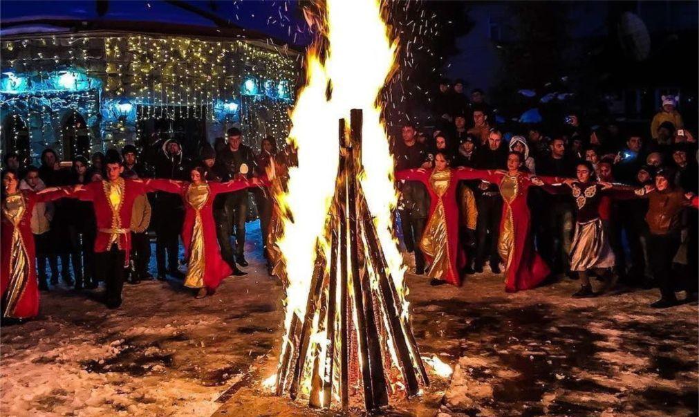 Праздник Терендез в Армении 107183a127f34781bb9aa268a6d5fdff.jpg