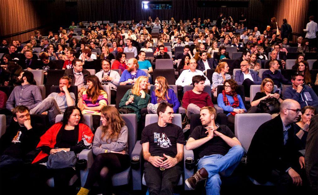 Фестиваль независимого кино Raindance в Лондоне 10b9dc328bfd7624923db6c2c978d5f3.jpg