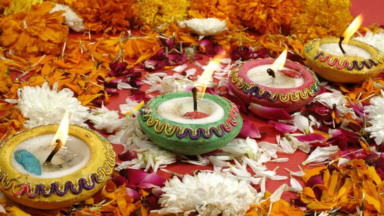 Праздник Дивали в Индии 1130fb430fb3116c269391910d7f3e72.jpg