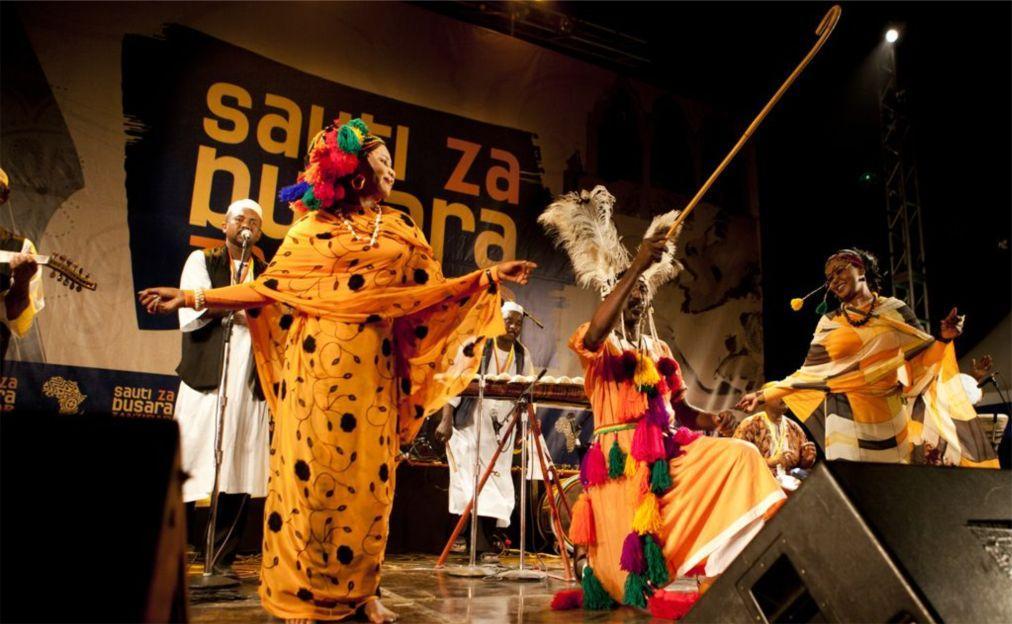 Музыкальный фестиваль Sauti za Busara в Стоун Тауне  11f1f7023ad6ec7df016d7ca82ea8e37.jpg