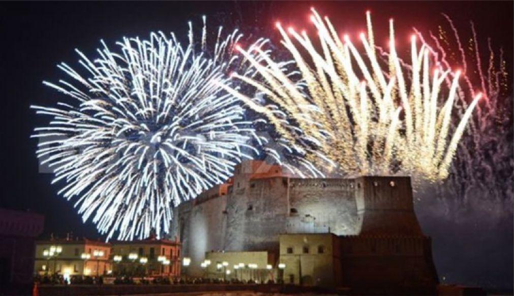 Городской фестиваль «Пьедигротта» в Неаполе 123960f1e487397c4f3dcb23fa0ad370.jpg