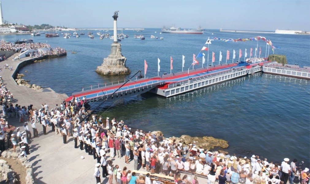 День Военно-Морского Флота в Севастополе 129ca1a4e90bc2a0a3ef95f3fb8aca88.jpg