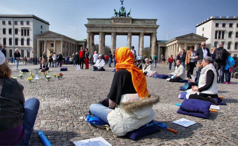 Европейский месяц фотографии в Берлине 12cbf08f37fedece417bdbd277d97d94.jpg