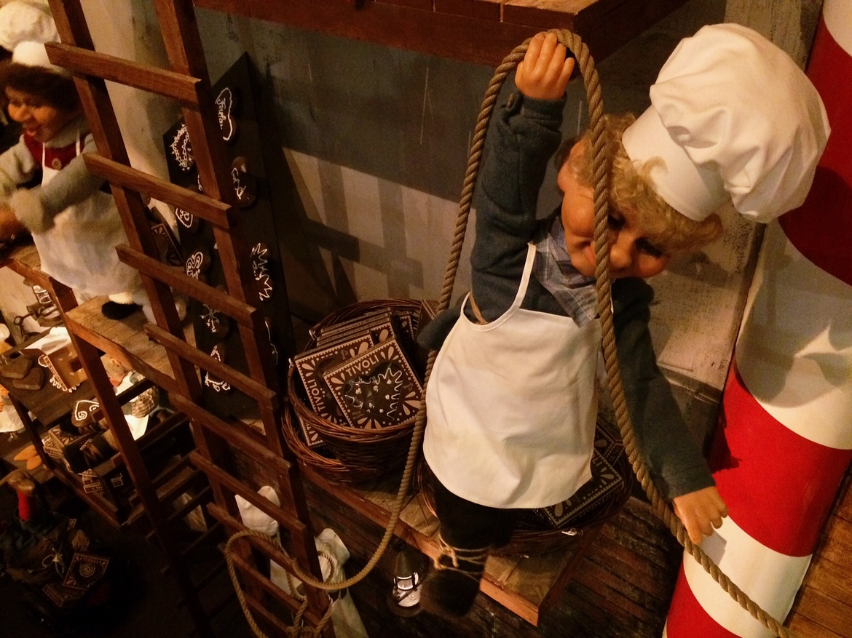 Рождественская ярмарка «Тиволи Гарденс» в Копенгагене 12f2efb74ccbd3943efb4898466d164c.jpg