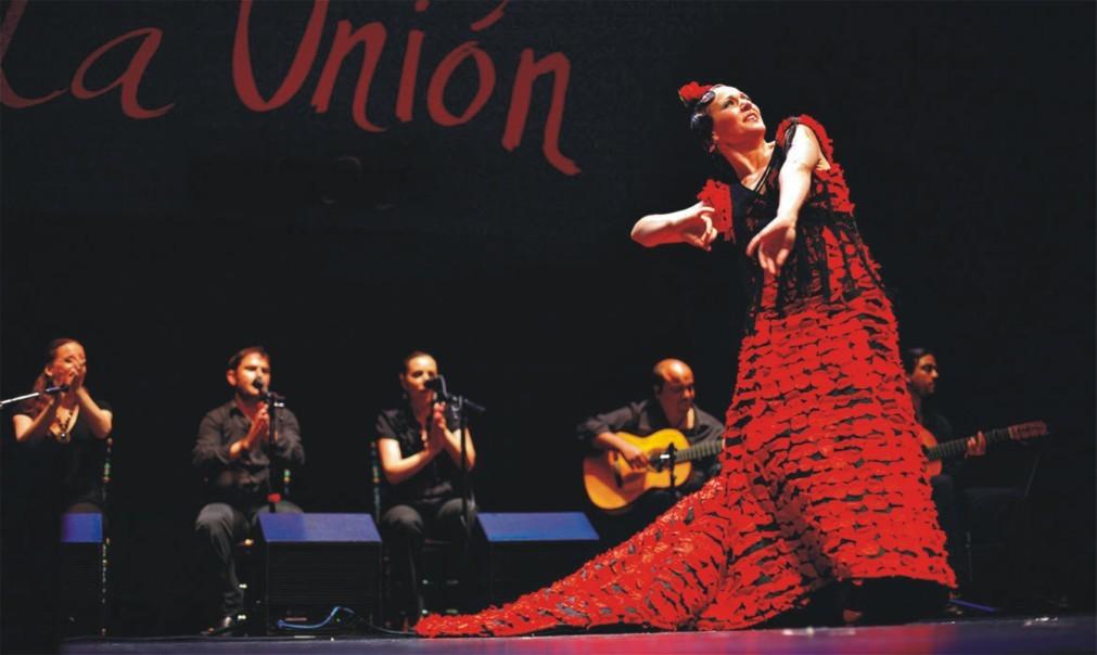Международный фестиваль фламенко Cante de las Minas  в Ла-Уньоне 133b0b14ec9b074a0edffe5f20b0b57e.jpg