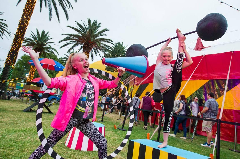 Сиднейский фестиваль искусств 13f488785153df9289f12b7ac4af5704.jpg