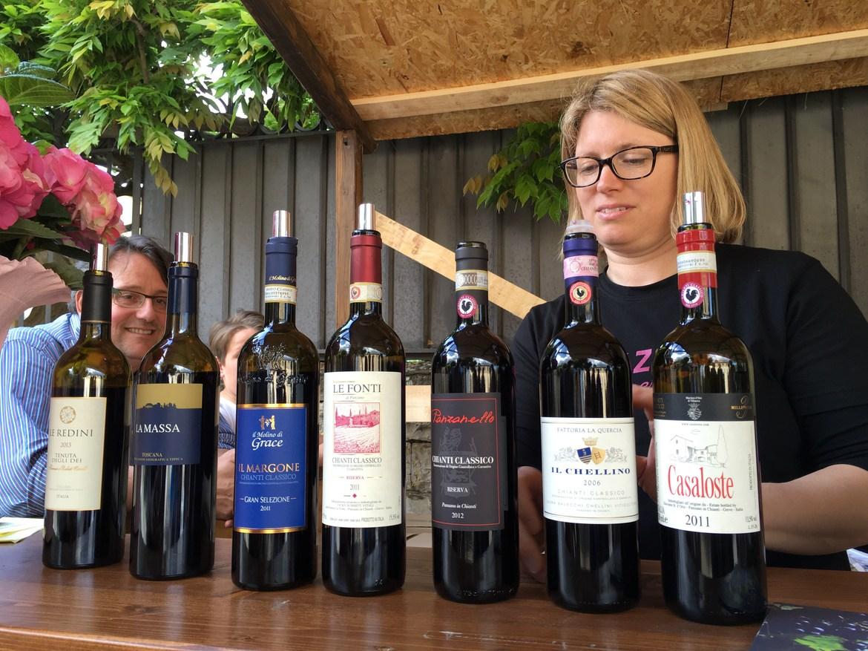 Винный фестиваль «Vino al Vino» в Панцано 1505cc44251580f54f8e92f2cf2a7c22.jpg