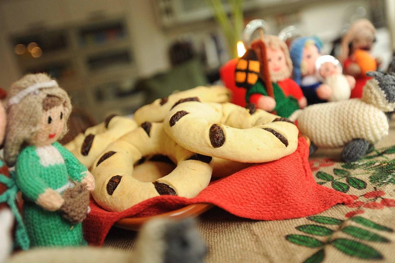 Рождество на Мальте 156b7d990ed8d669f1fd9addaaa52757.jpg