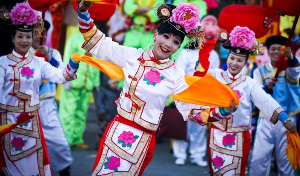 Китайский Новый год в Амстердаме 1576af278115856133c1b0487dcdaf2c.jpg