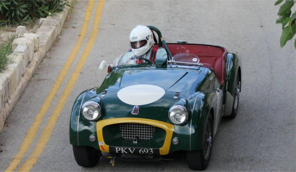 Фестиваль раритетных автомобилей Malta Classic в Мдине 158b66744f5e5c3892ed761352cf1646.jpg