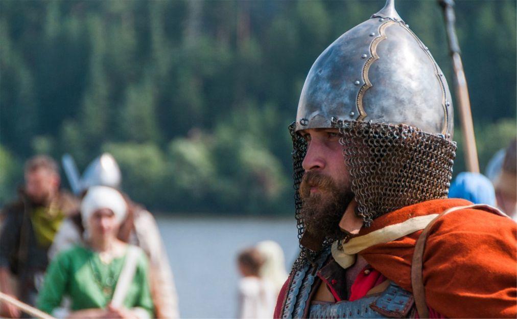 Фестиваль живой истории «Былинный Берег» 165918d49930b061101a49f91b03b576.jpg