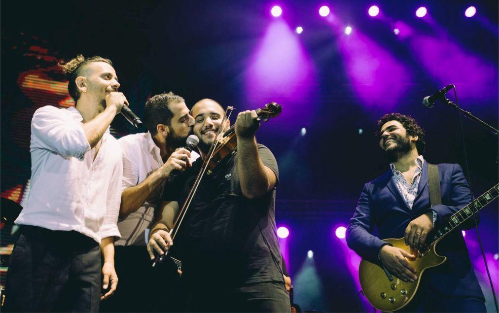 Международный музыкальный фестиваль «Звуки Старого города» в Иерусалиме 16e90785681e21342a49f420da2294f9.jpg