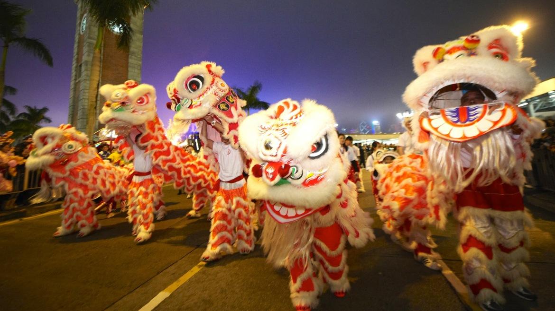 Китайский Новый год в Гонконге 16eeacb9ac63c5adc38b012b691c6421.jpg