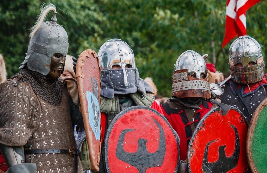 Фестиваль средневековой культуры «Наш Грюнвальд» в Дудутках 171aaf1e1e5979525bc0adb0c162c849.jpg