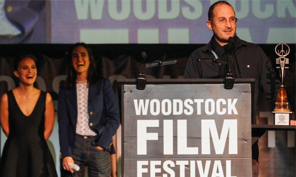 Международный кинофестиваль в Вудстоке 172abceaabb78fbfa59f7f66e6b2e021.jpg