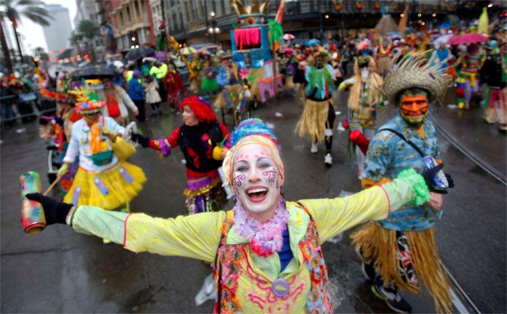 Карнавал Марди Гра в Новом Орлеане 17b65e93d4480b46d08b7d5708df25d7.jpg