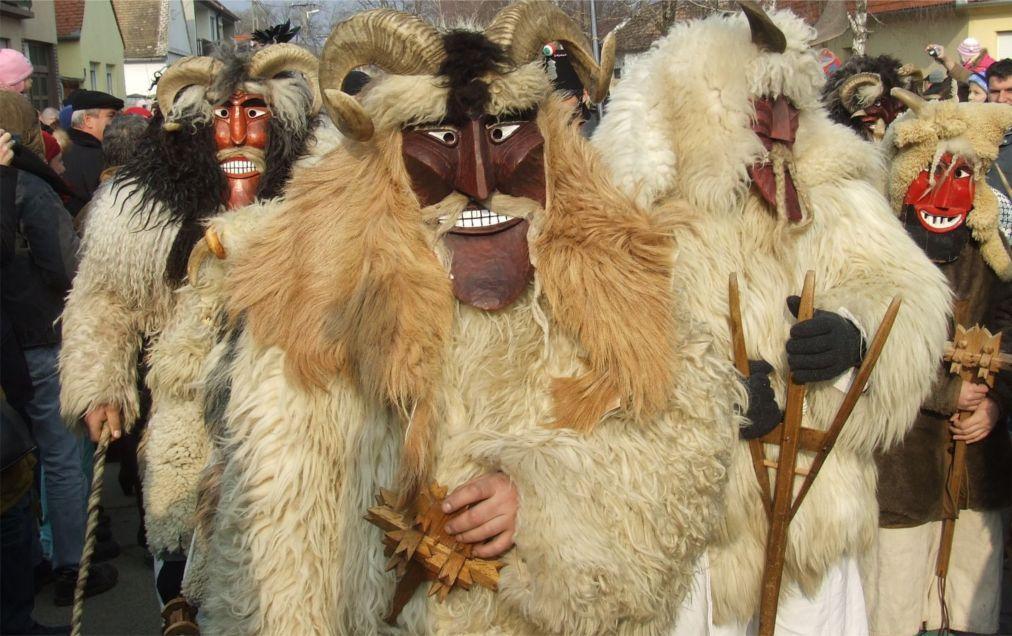 Фестиваль масок «Бушо» в Мохаче 17faf926033780f2dc6f8feaec1e154d.jpg