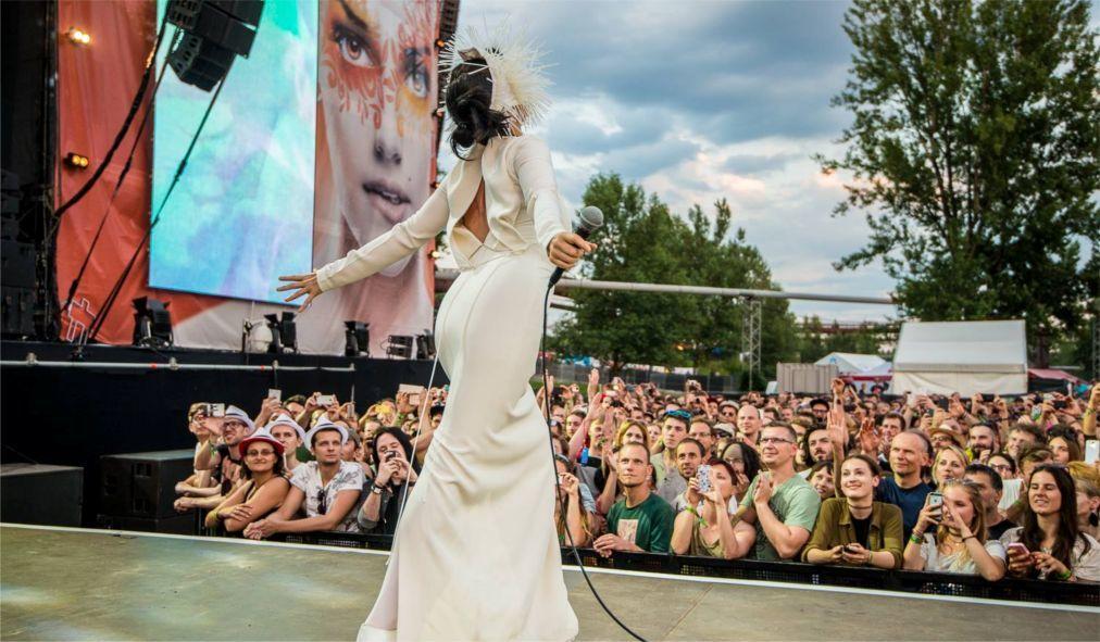 Музыкальный фестиваль «Colours of Ostrava» в Остраве 180c877cf5194d097b3303b6f40d2548.jpg