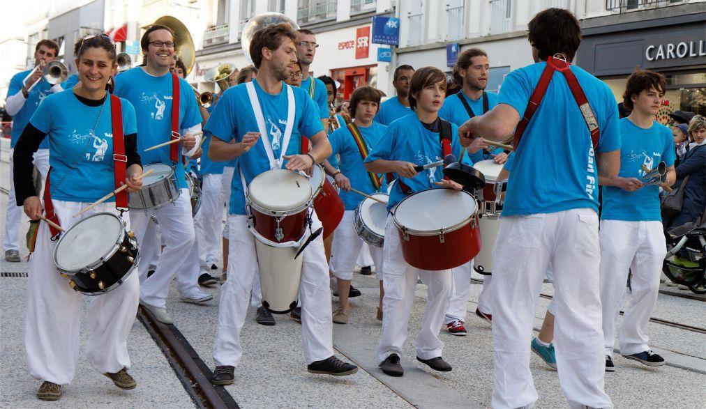 День музыки в Париже 18a855d00db821c3c1ea2654c703ce8d.jpg