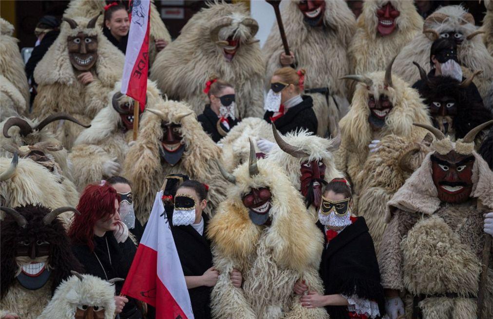 Фестиваль масок «Бушо» в Мохаче 19391c7e63467dfc40fe32b3c0f0874e.jpg