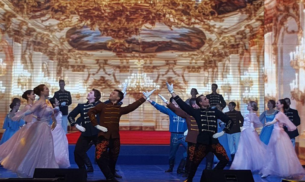 Международный фестиваль «Великое русское слово» в Крыму 19a8023328237043a50537c062cf1fb2.jpg