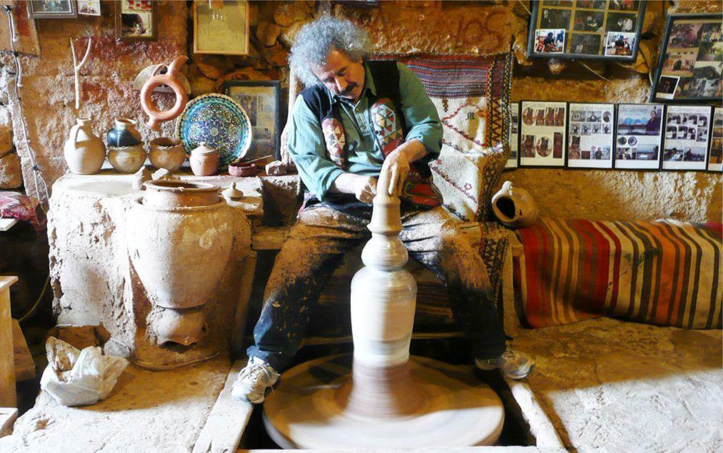 Фестиваль глиняной посуды в Аваносе 19b97a585a5b76362592fce20a2f54ee.jpg
