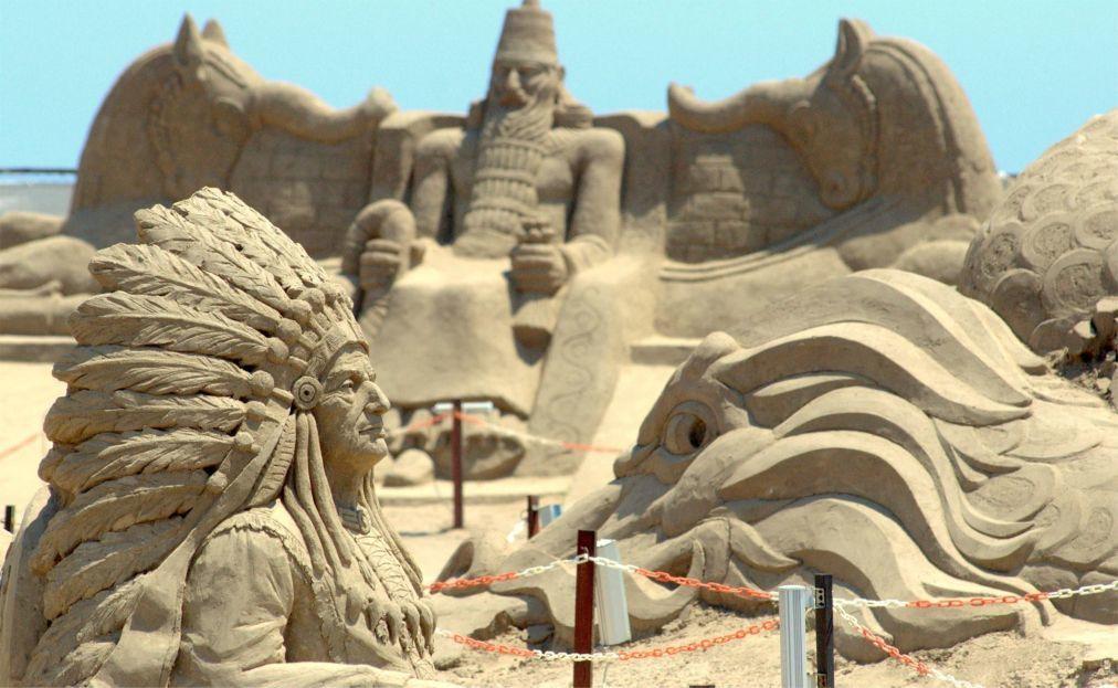 Международный фестиваль песчаных скульптур в Анталье 1a30c0321e7a44a78b9705b4aa4759b2.jpg