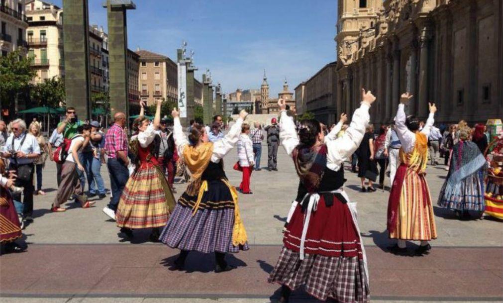 Фестиваль «Пилар» В Сарагосе 1a8858fe813c73487bde3d0a9513b1e3.jpg