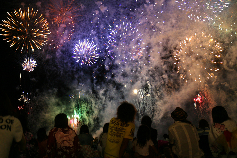 Фестиваль фонарей Небута Мацури в Аомори 1b374e569c835f4e41cde99e150e29f1.jpg
