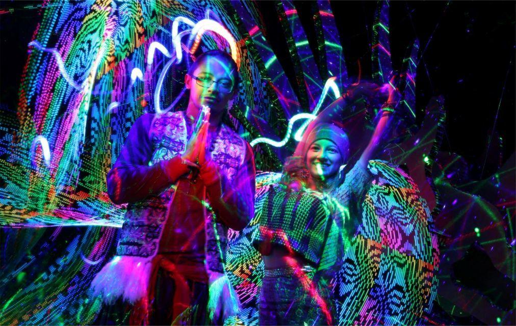 Музыкальный фестиваль Lucidity в Санта-Барбаре 1c38bcdd25408301f3662550f1335914.jpg