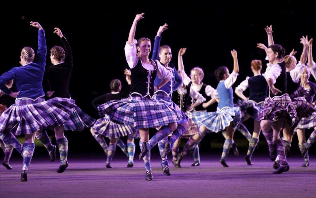 Эдинбургский международный фестиваль 1c9b5ddd7bcb1045e598862779d8c324.jpg