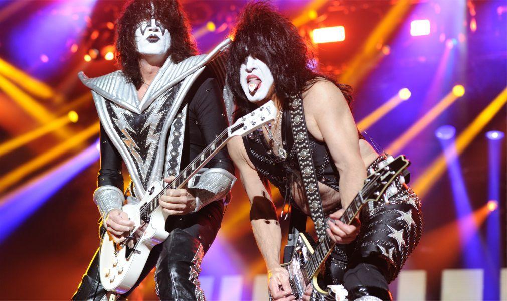 Музыкальный фестиваль Graspop Metal Meeting в Десселе 1c9f32d7d02a52c506b40b2f7016023c.jpg