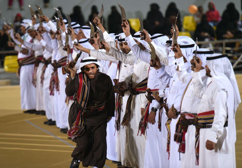 Фестиваль культурного наследия Дженадерия в Саудовской Аравии 1cd8c77331fd75e9ea027834fb141636.jpg