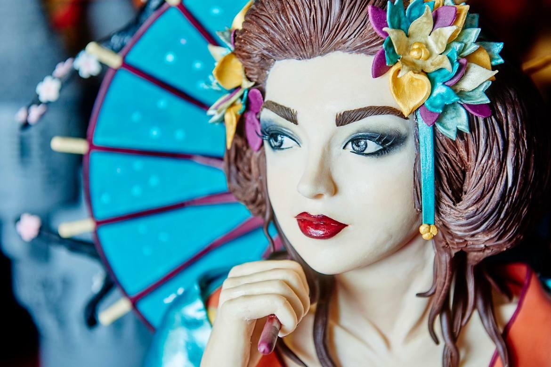 Фестиваль кондитерского искусства Cake International в Лондоне 1d318f468995f9f04a4d433107deeb05.jpg