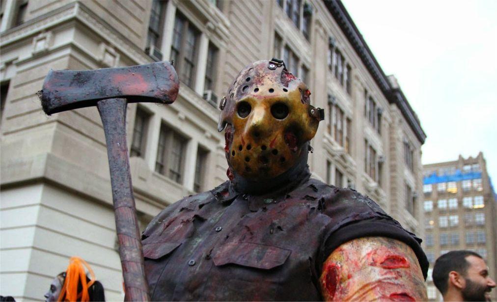 Вилладж Хэллоуин Парад в Нью-Йорке 1d39e938de7363f57c50e63d3a8a0412.jpg