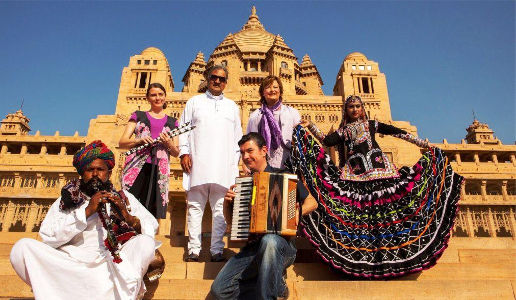 Раджастанский международный фолк-фестиваль в Джодхпуре 1de029c5ebea8a8fe6eba07cee3409df.jpg