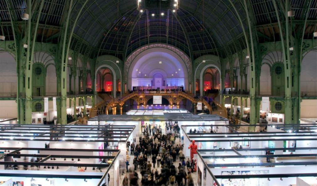 ВЫСТАВКА СОВРЕМЕННОГО ART PARIS ИСКУССТВА В ПАРИЖЕ 1de3bbd6e518bb5c00688fa95b82d5c8.jpg