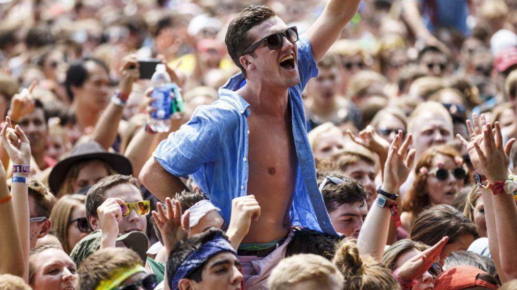 Музыкальный фестиваль Lollapalooza в Берлине 1e57ee19ab525b33f54c75589c3ae02b.jpg