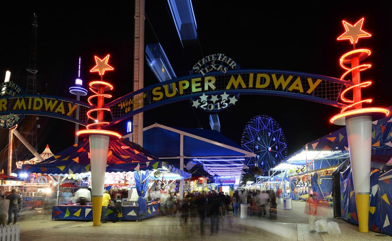Ярмарка штата Техас «Big Tex» в Далласе 1e6bd06a62033f1c82ea09182ef07603.jpg