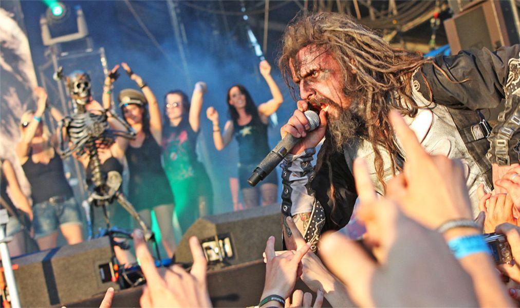 Музыкальный фестиваль Graspop Metal Meeting в Десселе 1ed0247011736fbb22d1289da7728e81.jpg