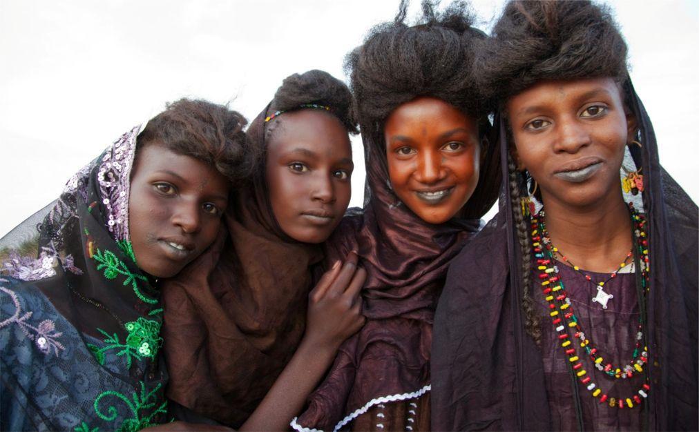 Фестиваль Геревол в Нигере 203814ef94f61a3bcb7f7e749b412b10.jpg
