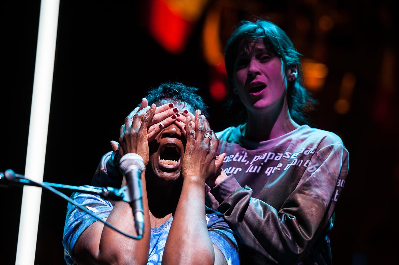 Фестиваль современной оперы Operadagen в Роттердаме 204836ef10abacdabd1ddc908a591f58.jpg