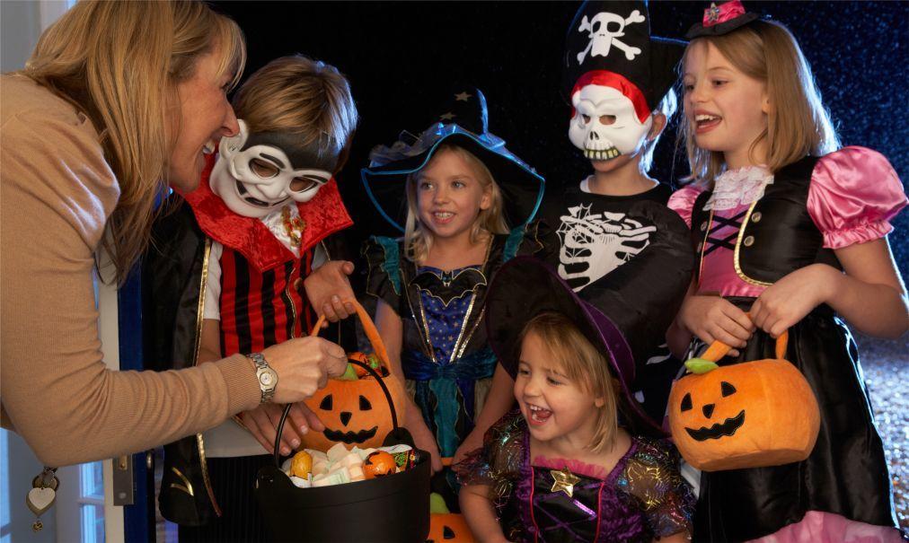 Хэллоуин в США 21c2883d4dfdff4b3ea6e2ea8bfa0d1f.jpg