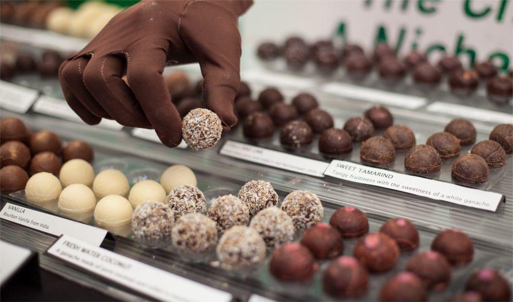 Фестиваль шоколада «Chocolate Show» в Лондоне 2209cc8cca9fc6d6b7b8a23956629d12.jpg