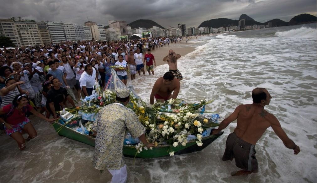 Праздник Йеманжи в Бразилии 229d0e84f3e3549a130e0c1ebc033dd1.jpg