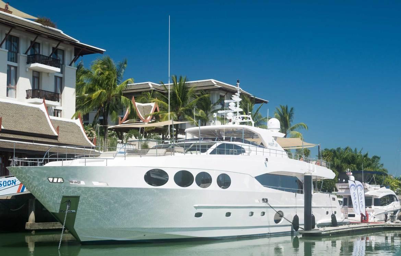 Выставка яхт, катеров и лодок «Phuket RendezVous» на Пхукете 22ab7dd45c4f3f8a0a32389890ba62e8.jpg