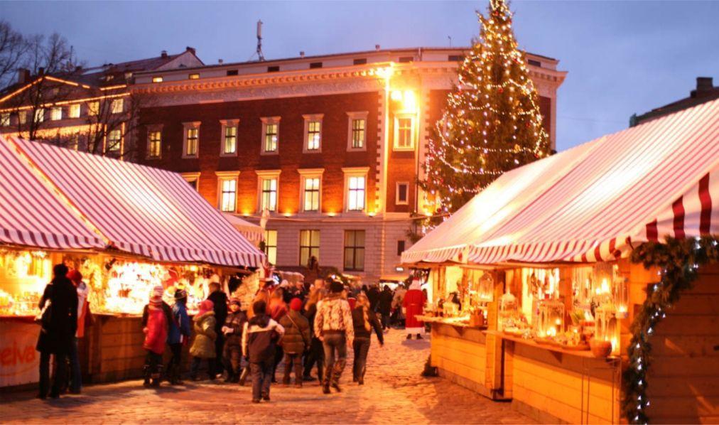 Рождественский базар в Риге 2354256c2946ba3762ad1c1167bfbebd.jpg